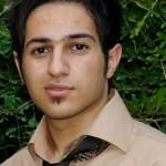 ساسان سلام زاده - Sasan Salamzadeh
